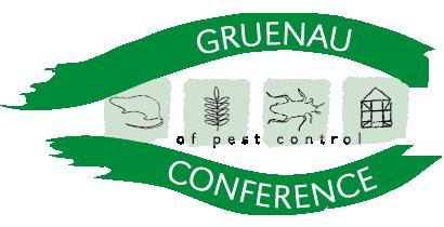 Logo Grünauer Tagung Dresden