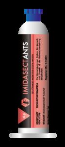Produktbild 35 Gr Kartusche IMIDASECT-Ants