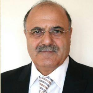 Herr Yusuf Aktas ist Geschäftsmann
